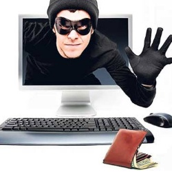 cyber_crime_yar2