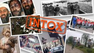 main_image_intox_fr